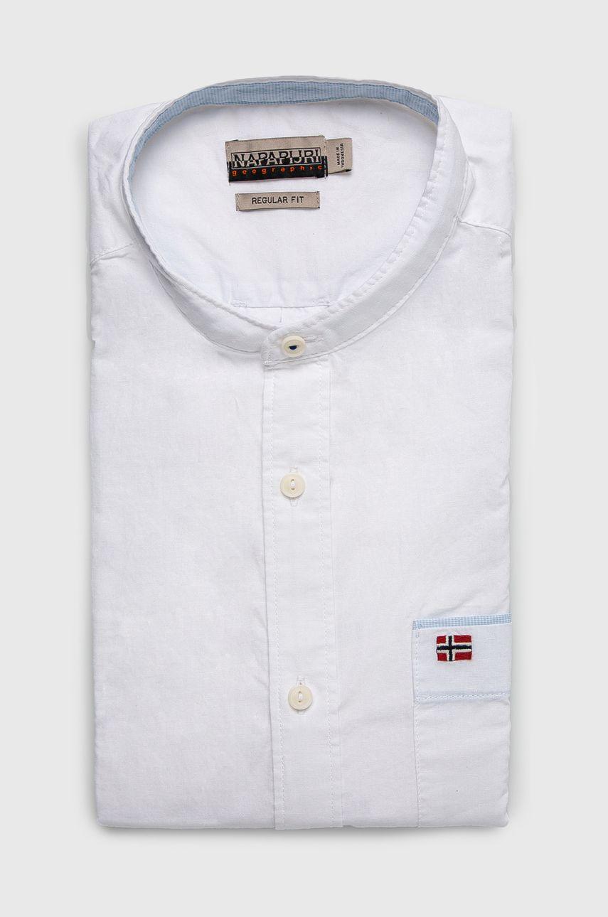 Napapijri - Košile