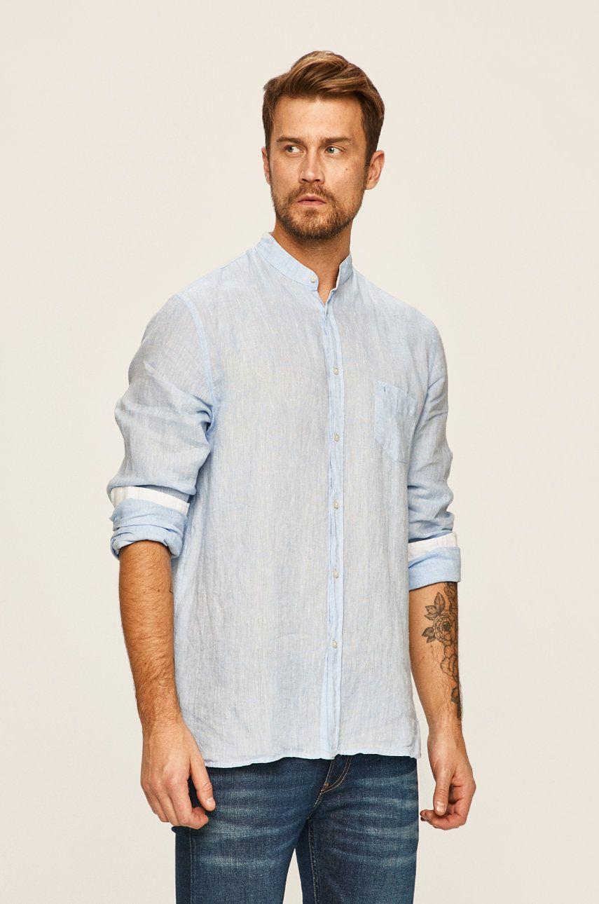 Trussardi Jeans - Camasa Bărbați imagine