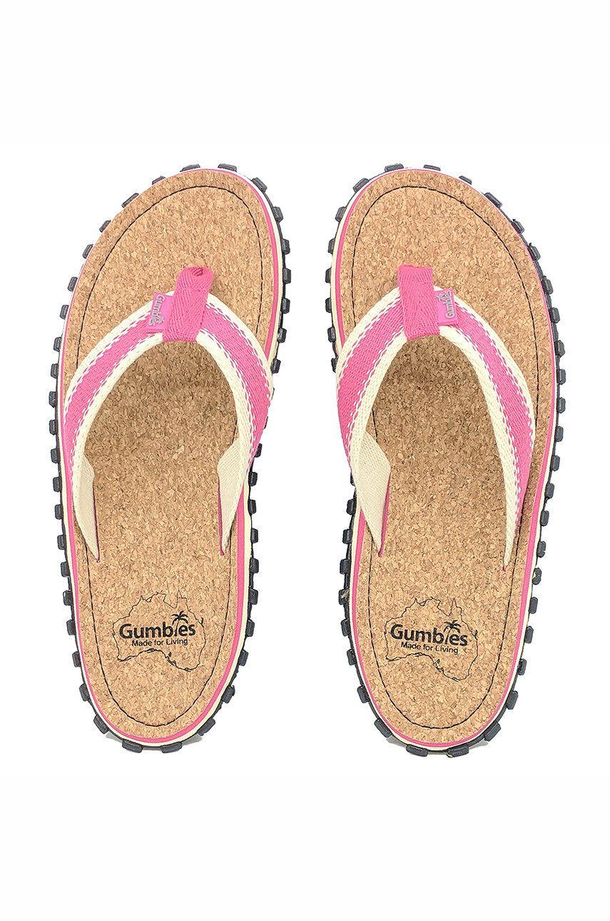 Gumbies - Slapi Corker