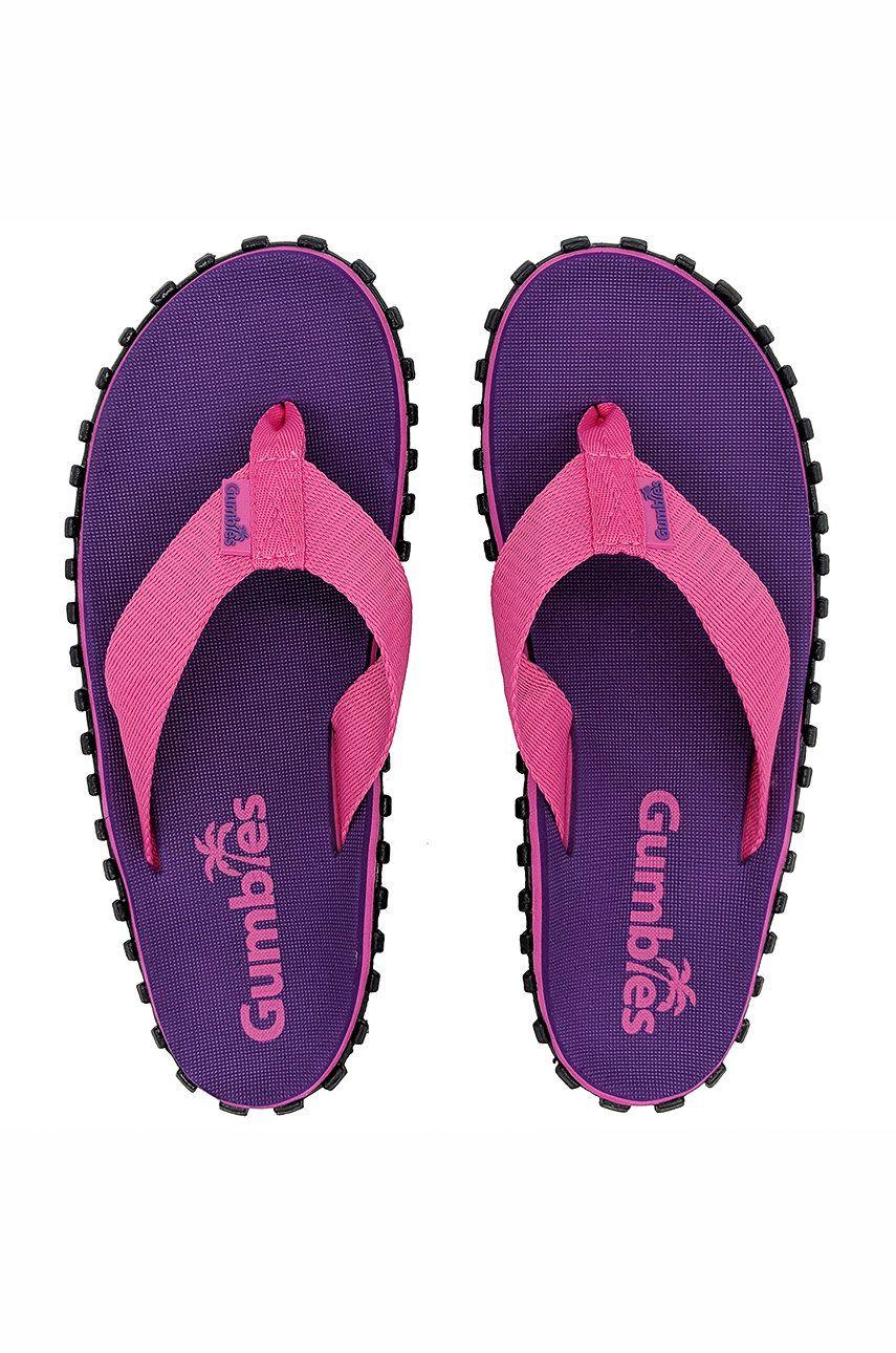 Gumbies - Slapi Duckbill