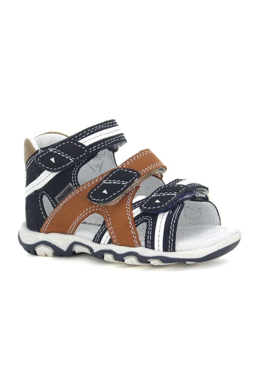 Bartek - Sandale copii