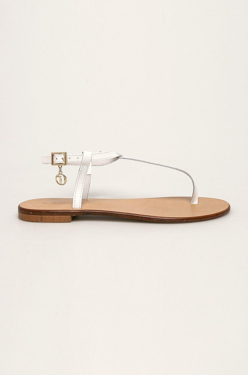 Trussardi Jeans - Sandale