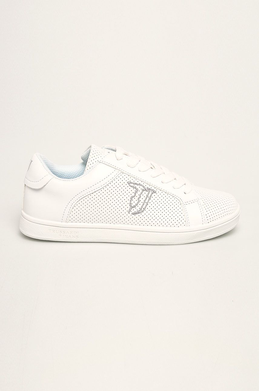 Trussardi Jeans - Pantofi