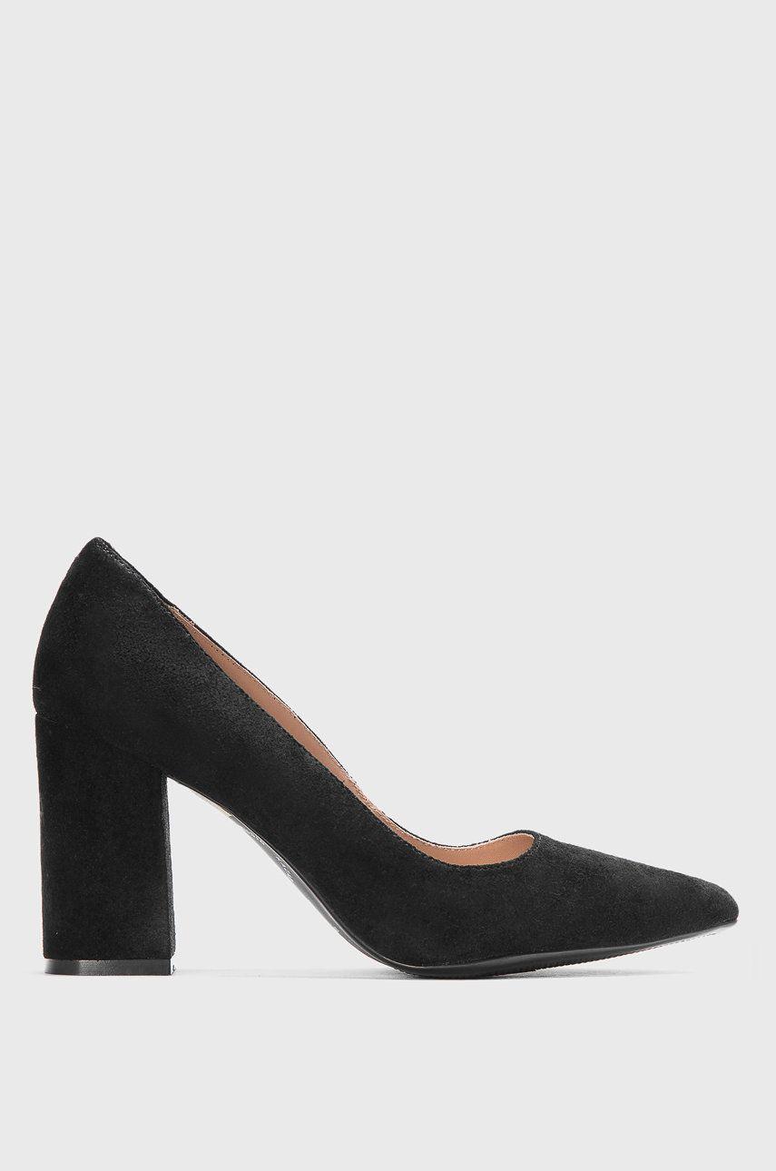 Kazar Studio - Pantofi de piele