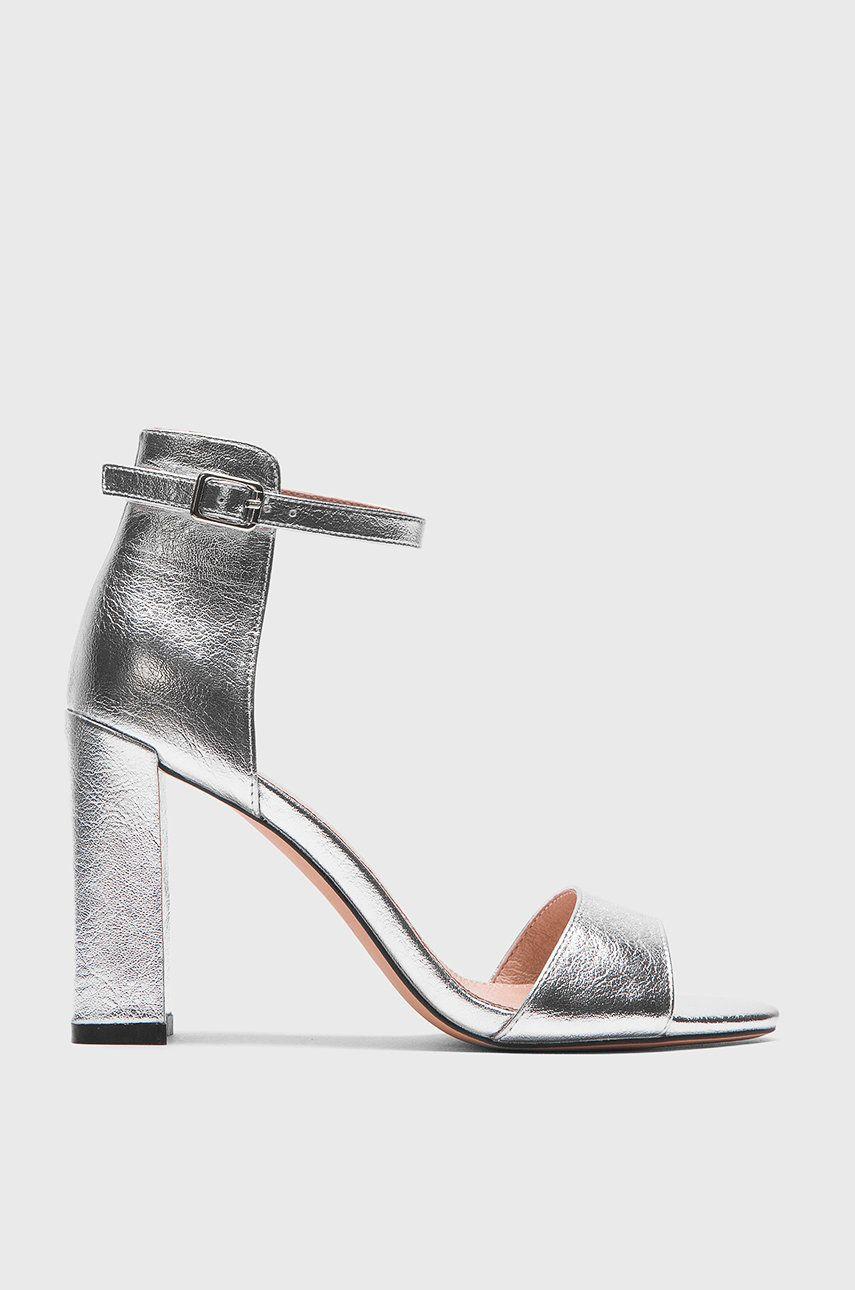 Kazar Studio - Sandale answear.ro