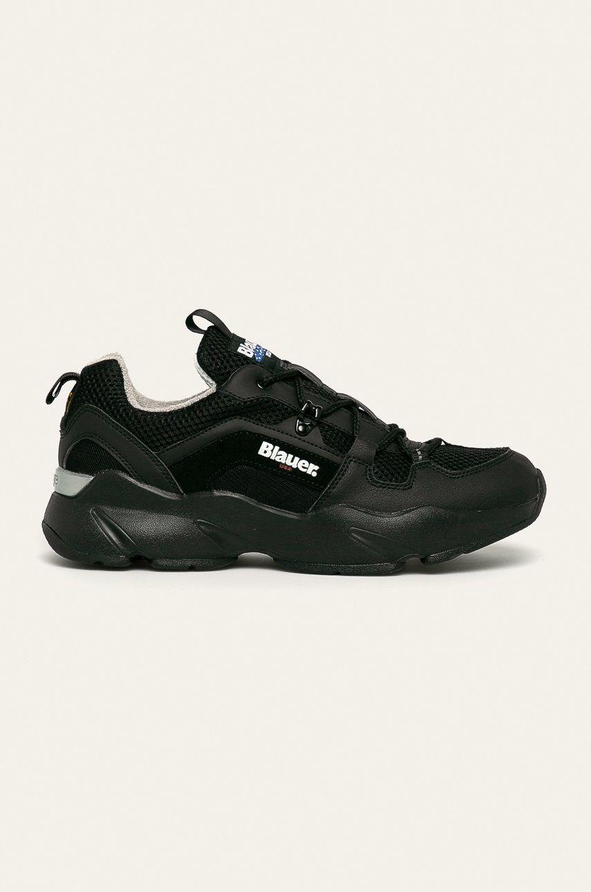 Blauer - Pantofi imagine 2020