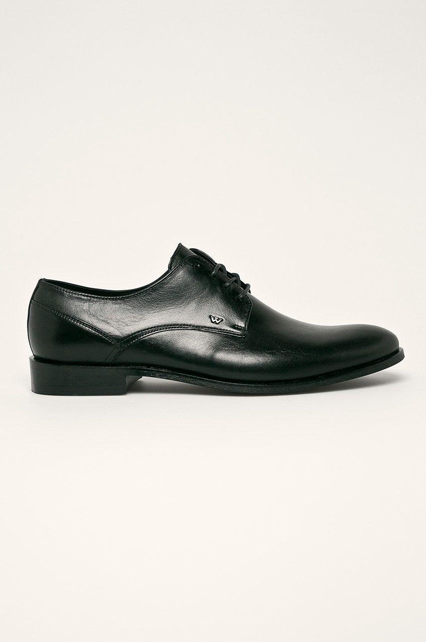 Wojas - Pantof imagine