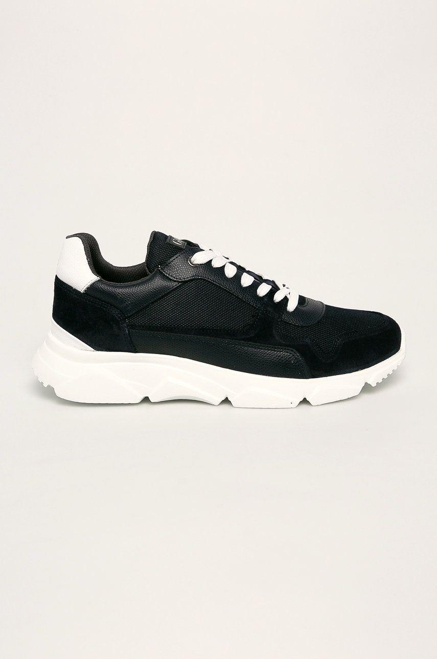GOE - Pantofi imagine