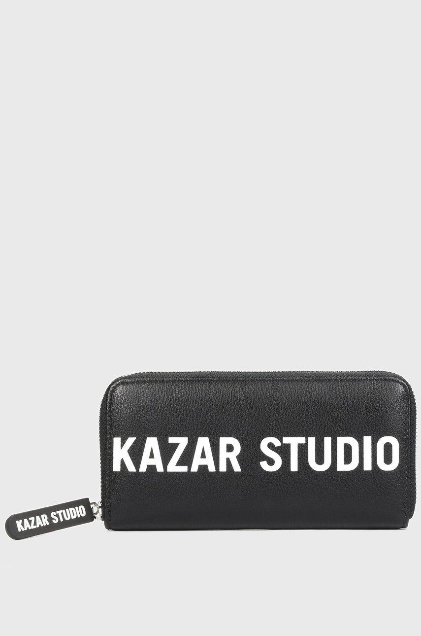 Kazar Studio - Portofel