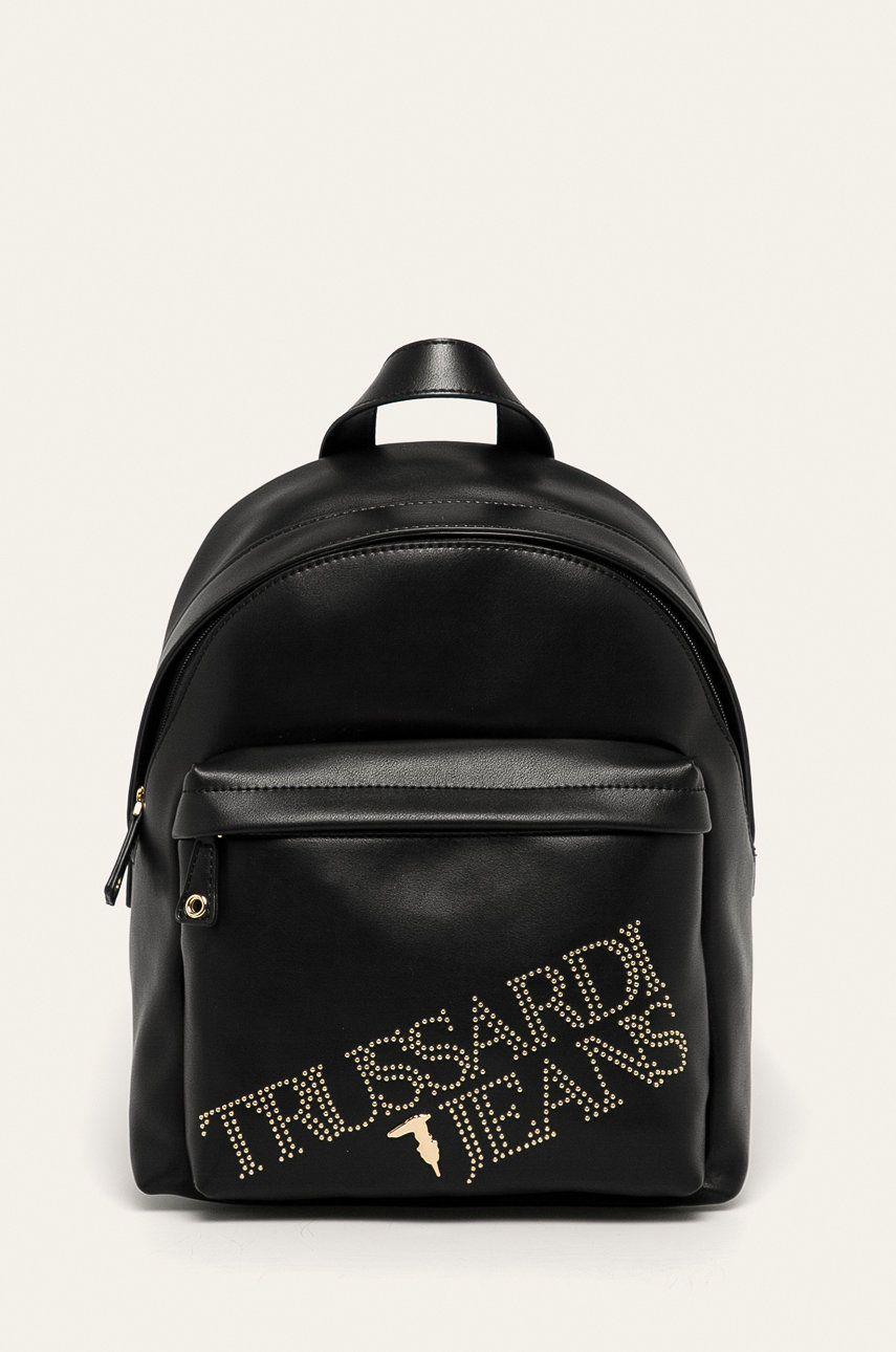 Trussardi Jeans - Rucsac