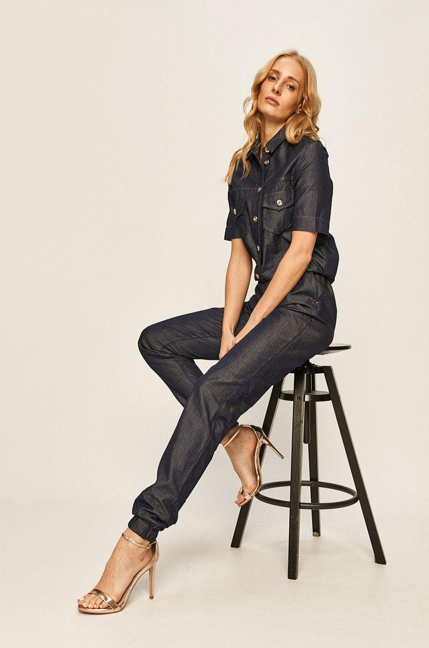 Trussardi Jeans - Salopeta