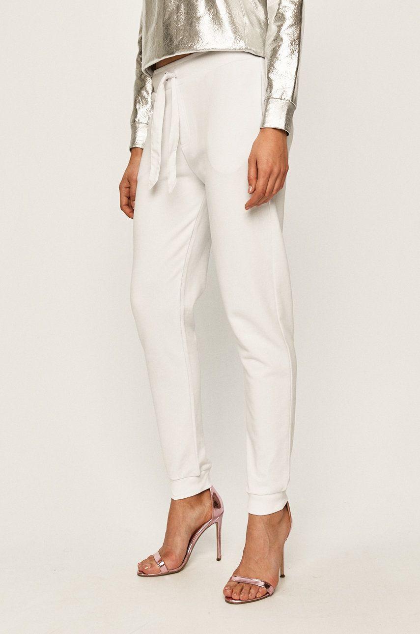 Trussardi Jeans - Pantaloni