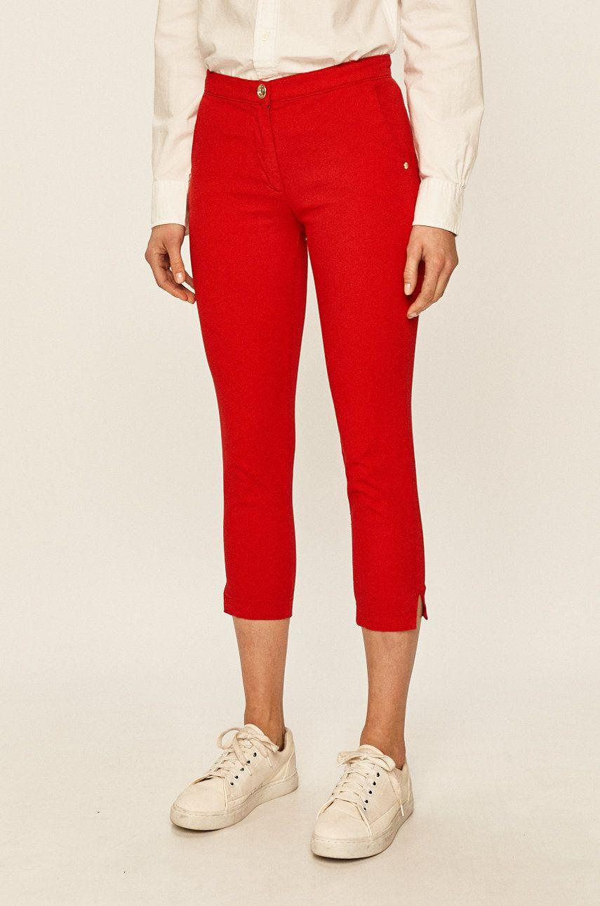 Trussardi Jeans - Pantaloni imagine