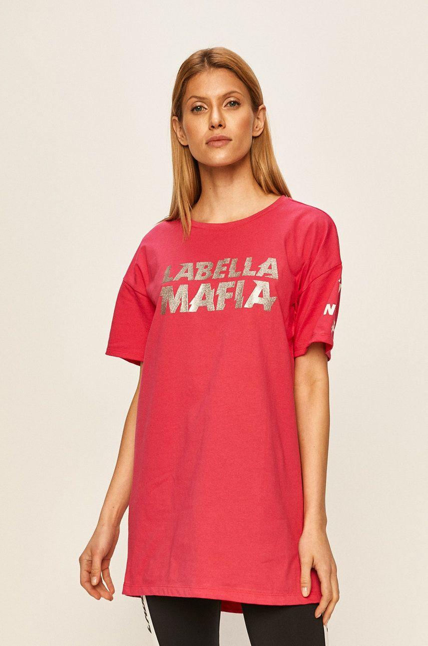 LaBellaMafia - Rochie