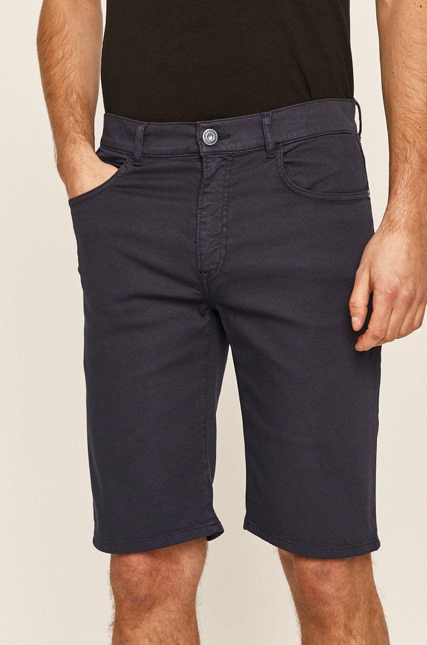 Trussardi Jeans - Pantaloni scurti