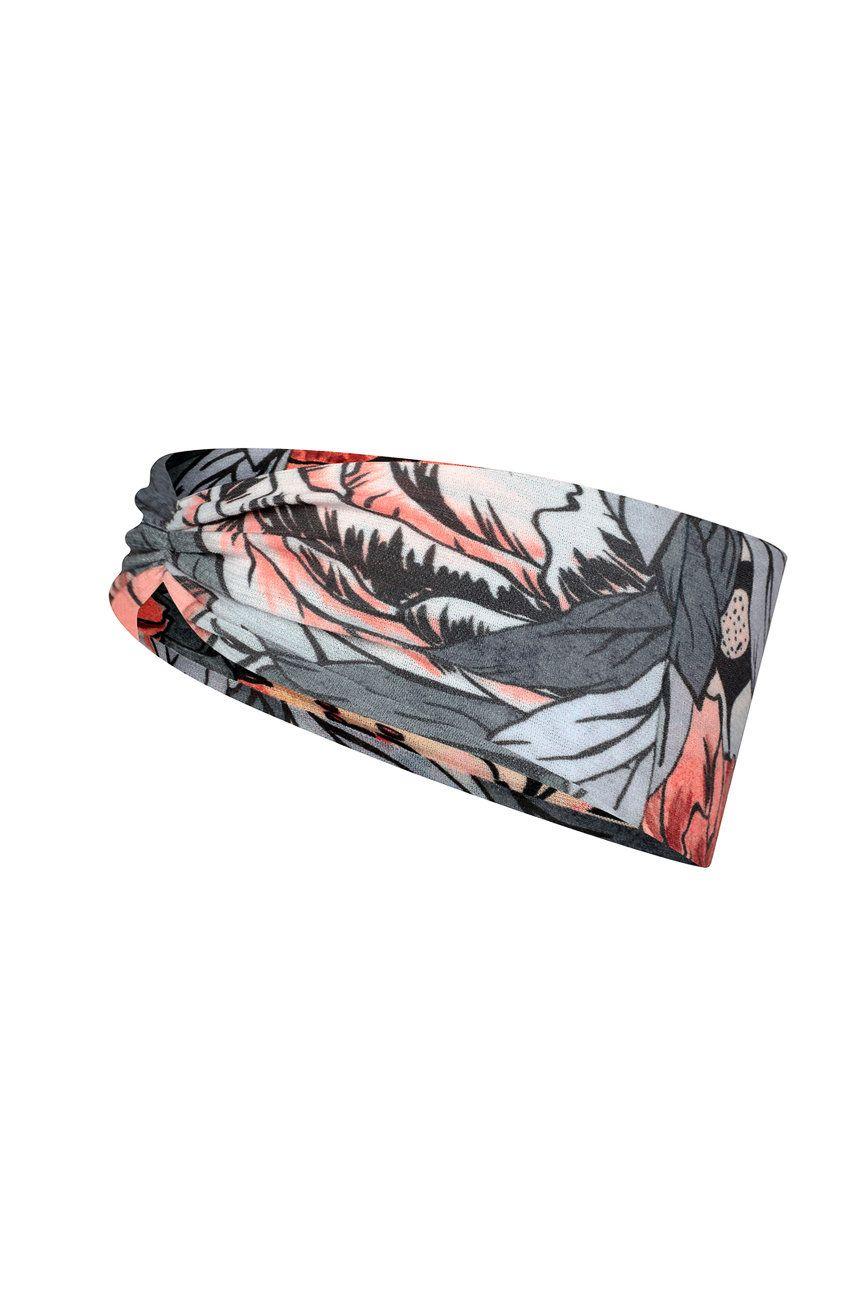 Buff - Bentita Chimera Multi imagine answear.ro