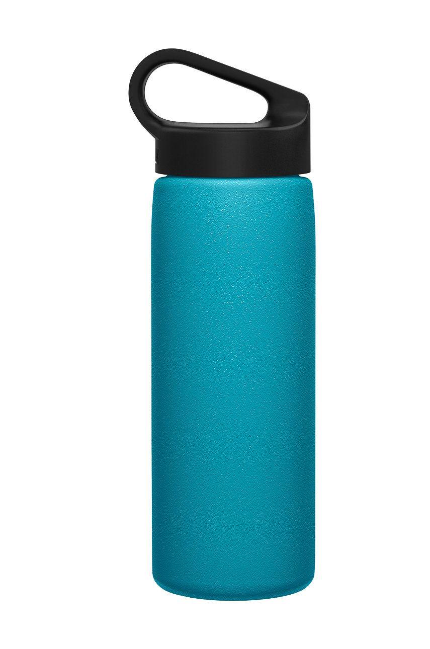 Camelbak - Butelka termiczna 600 ml