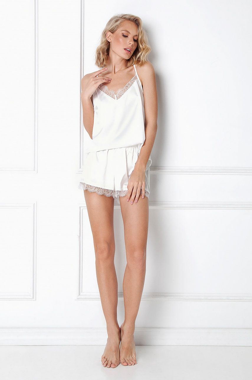 Aruelle - Pijama Brenna