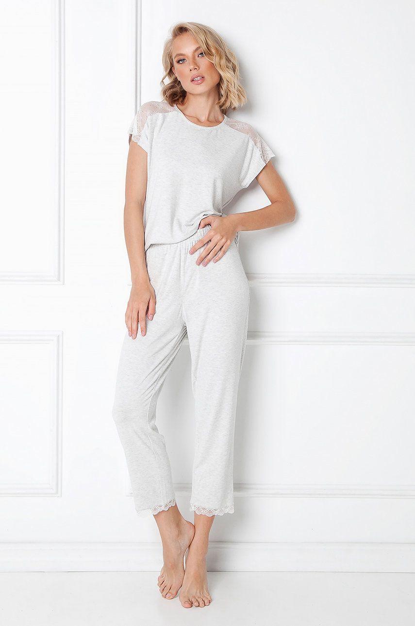 Aruelle - Pijama Cathleen