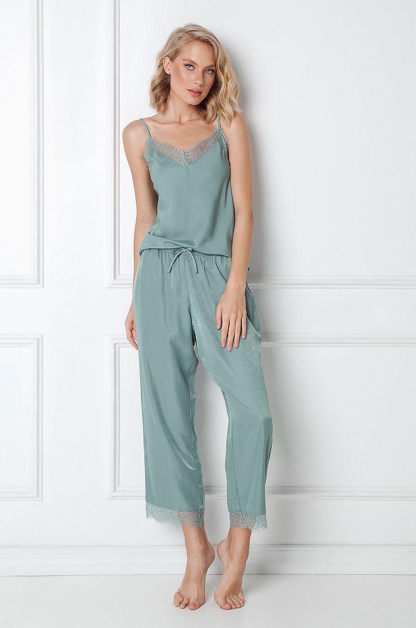 Aruelle - Pijama Emery
