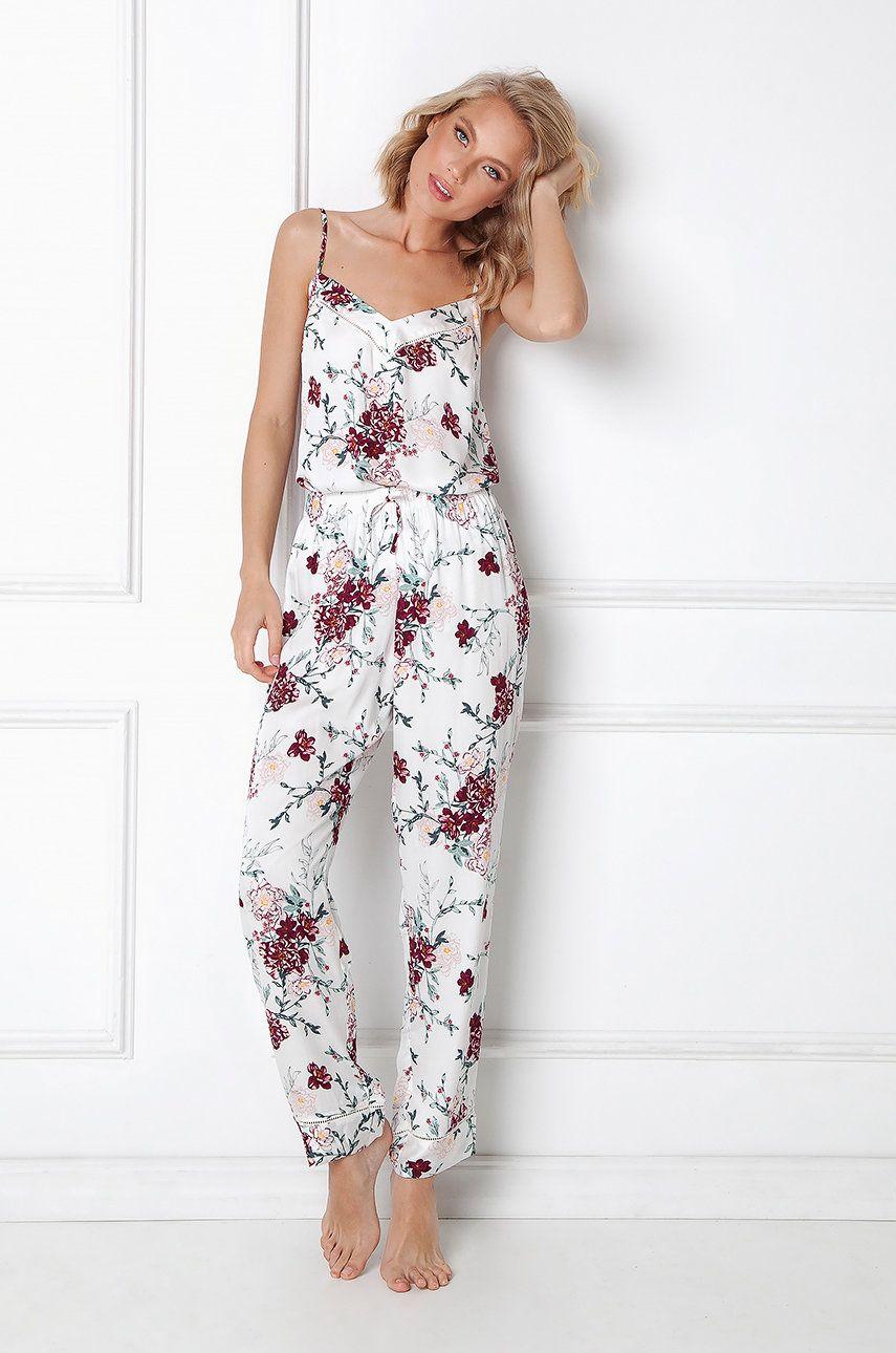 Aruelle - Pijama Olivia