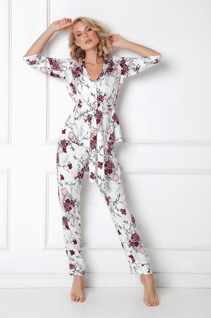 Aruelle - Pijama Ophelia