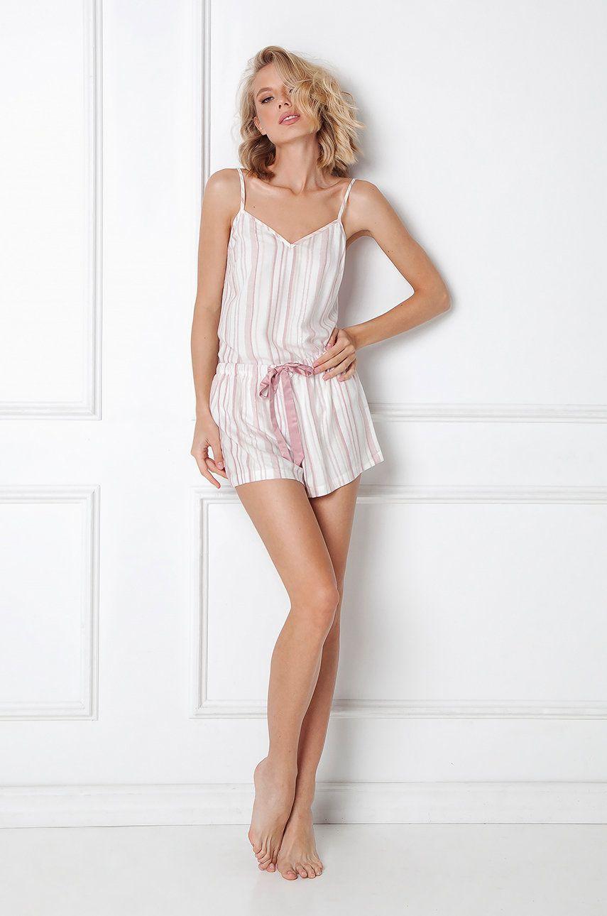 Aruelle - Pijama Paola