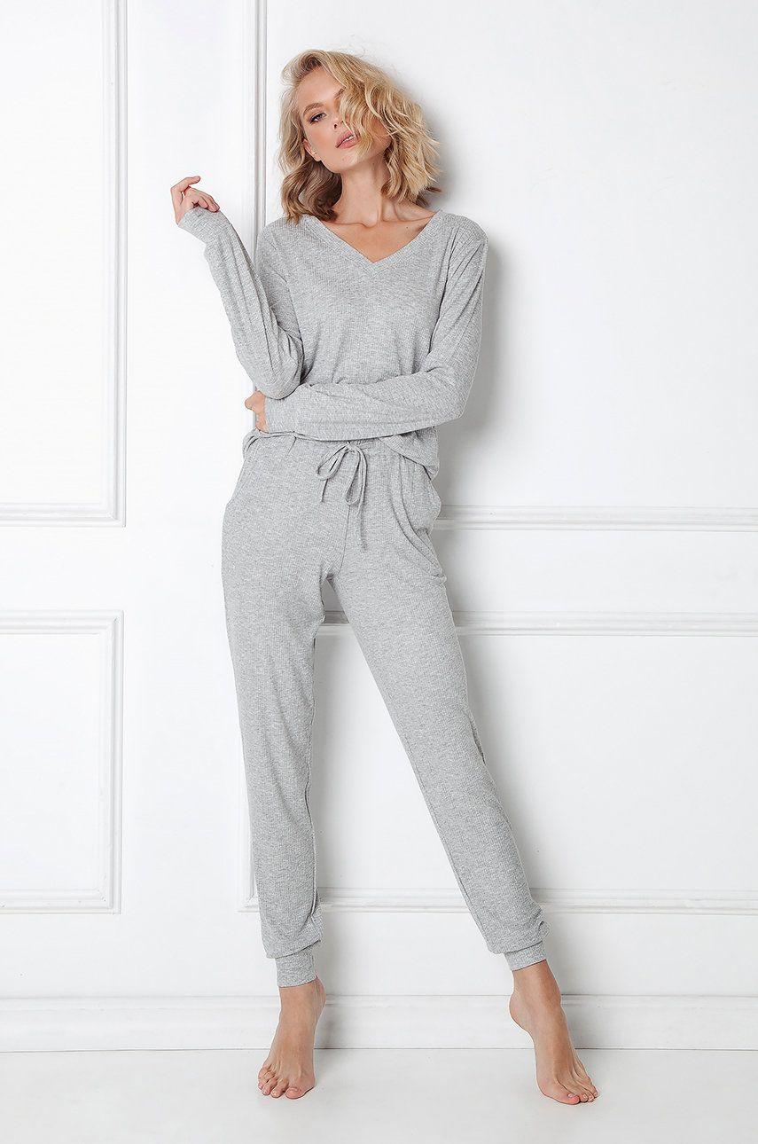 Aruelle - Pijama Tina de la Aruelle