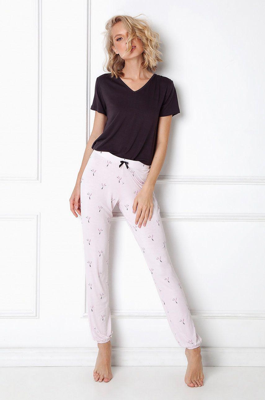 Aruelle - Pijama CASSANDRA