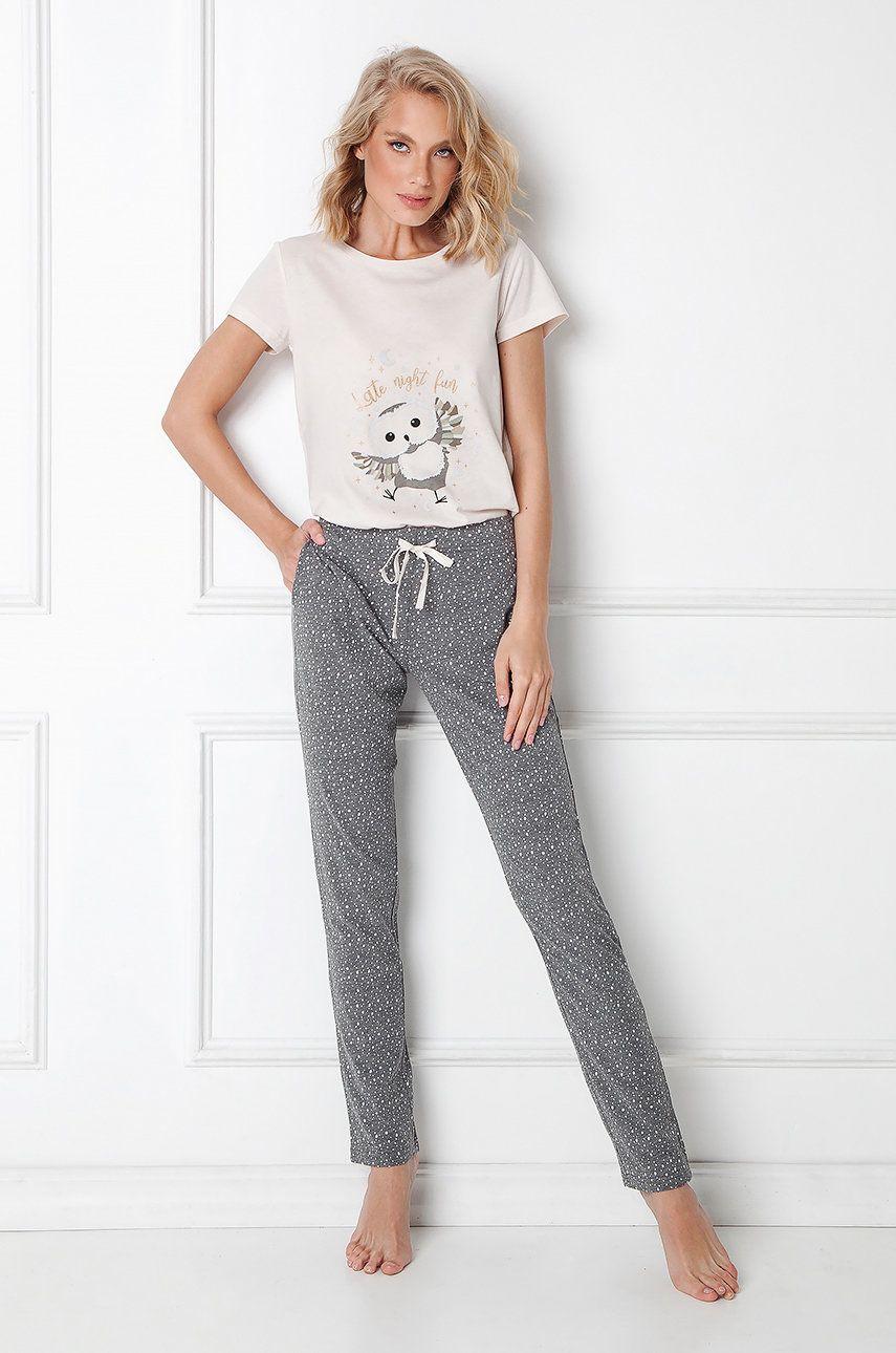 Aruelle - Pijama Owella de la Aruelle