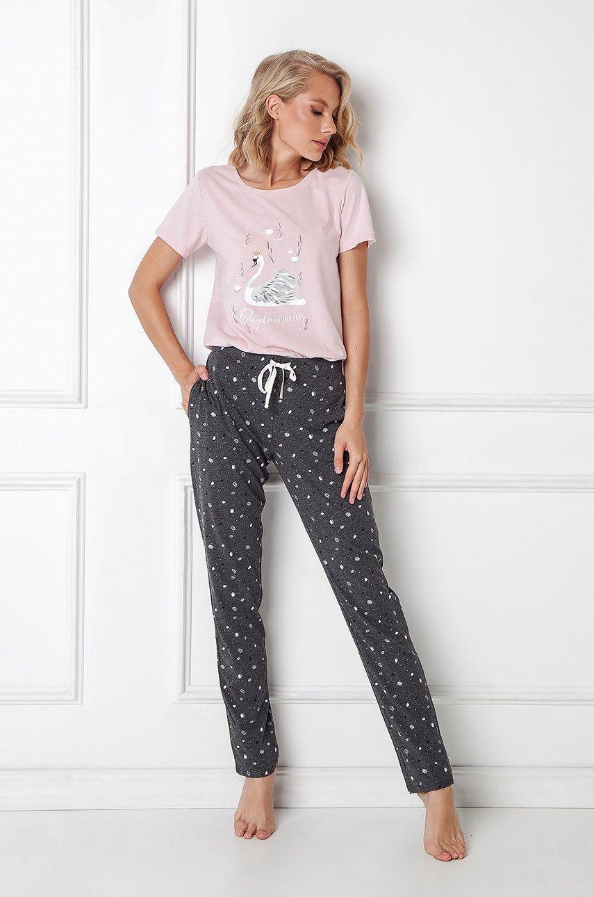 Aruelle - Pijama SHARON