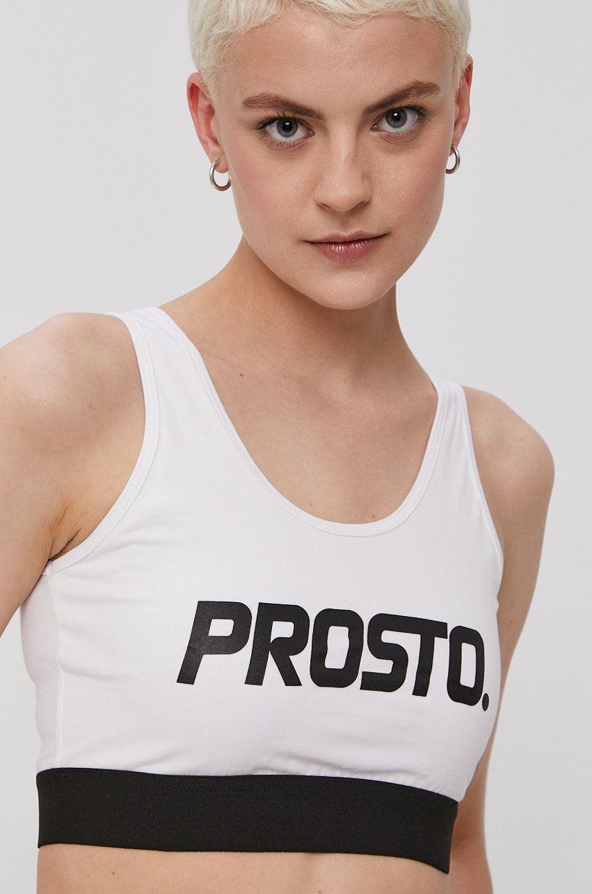 Prosto - Sutien sport