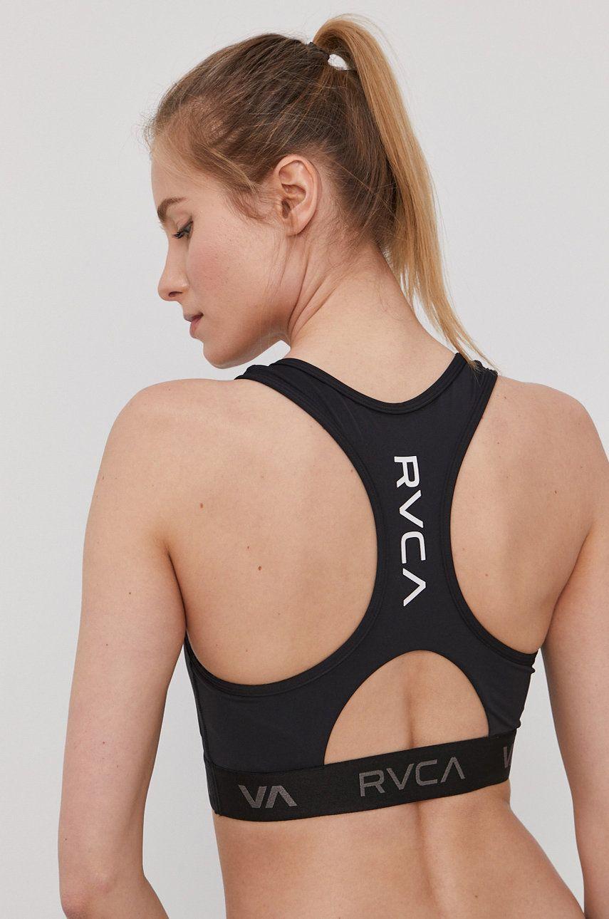 RVCA - Sutien sport