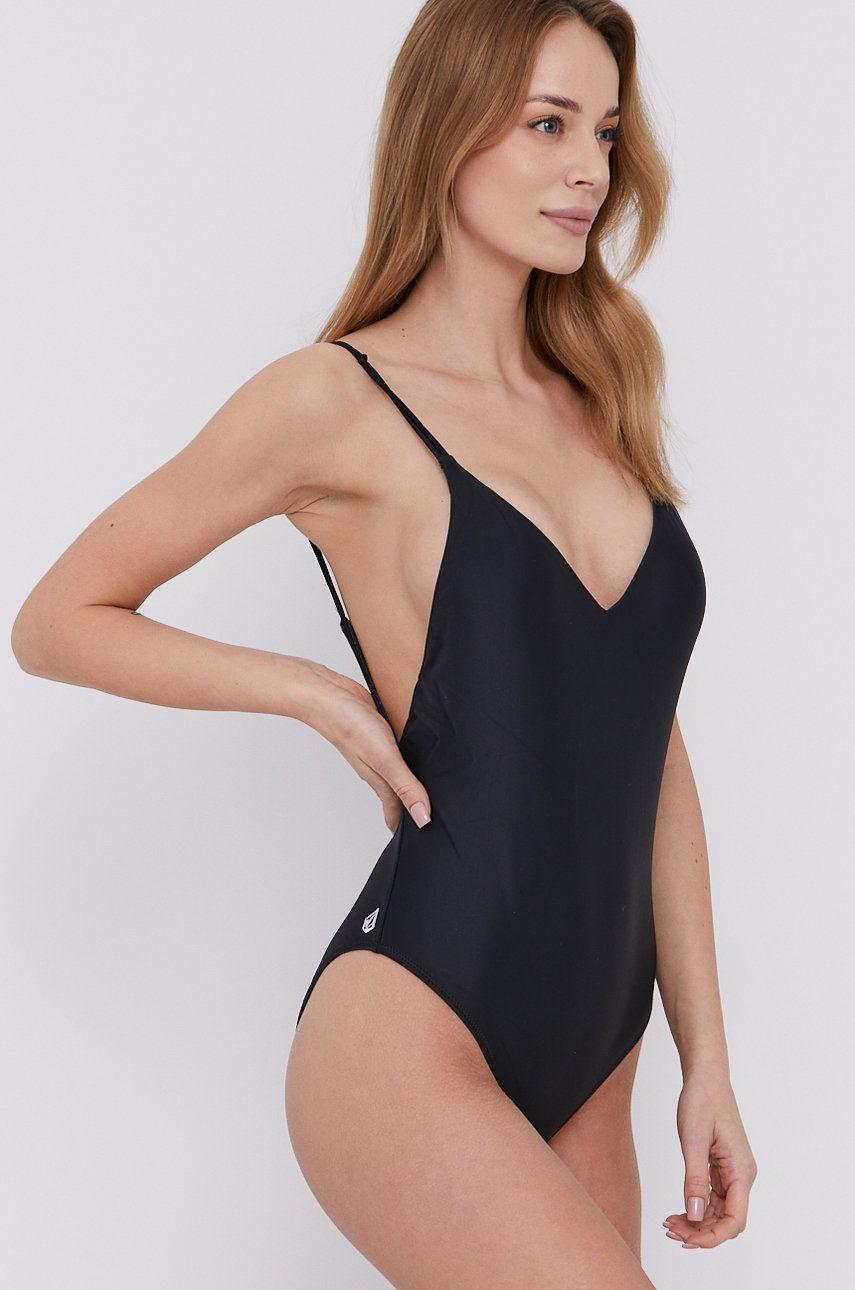 Volcom - Plavky