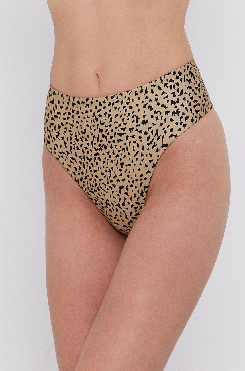 Volcom - Plavkové kalhotky
