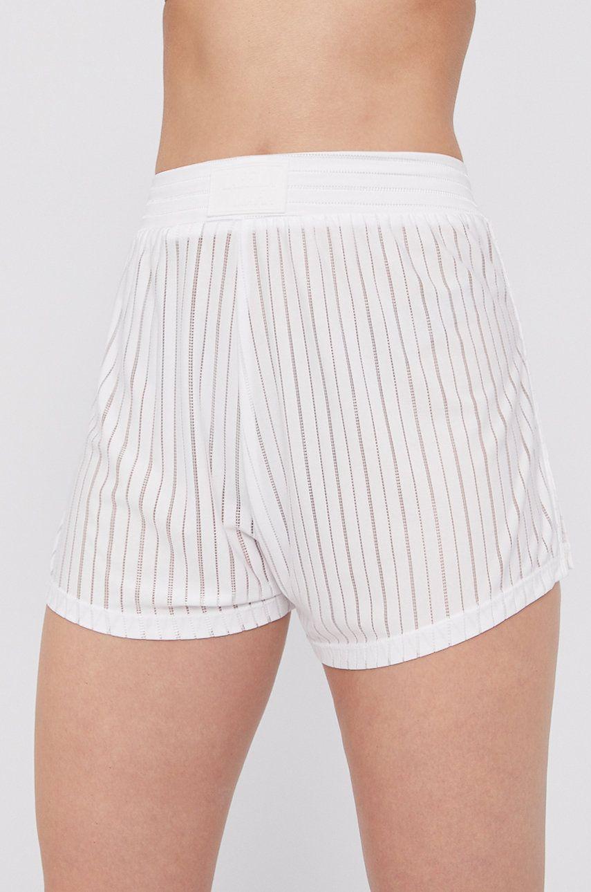 LaBellaMafia - Pantaloni scurti de baie