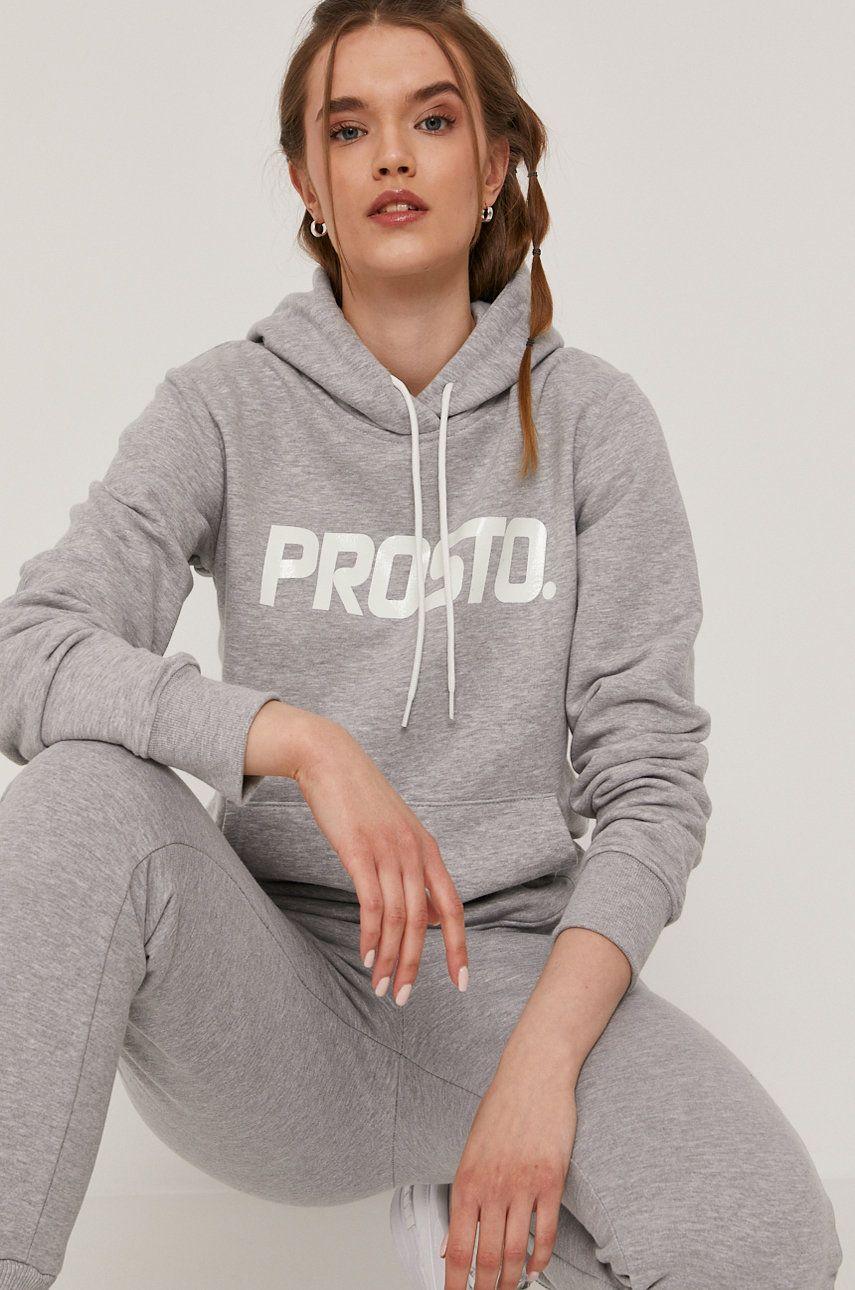 Prosto - Bluza