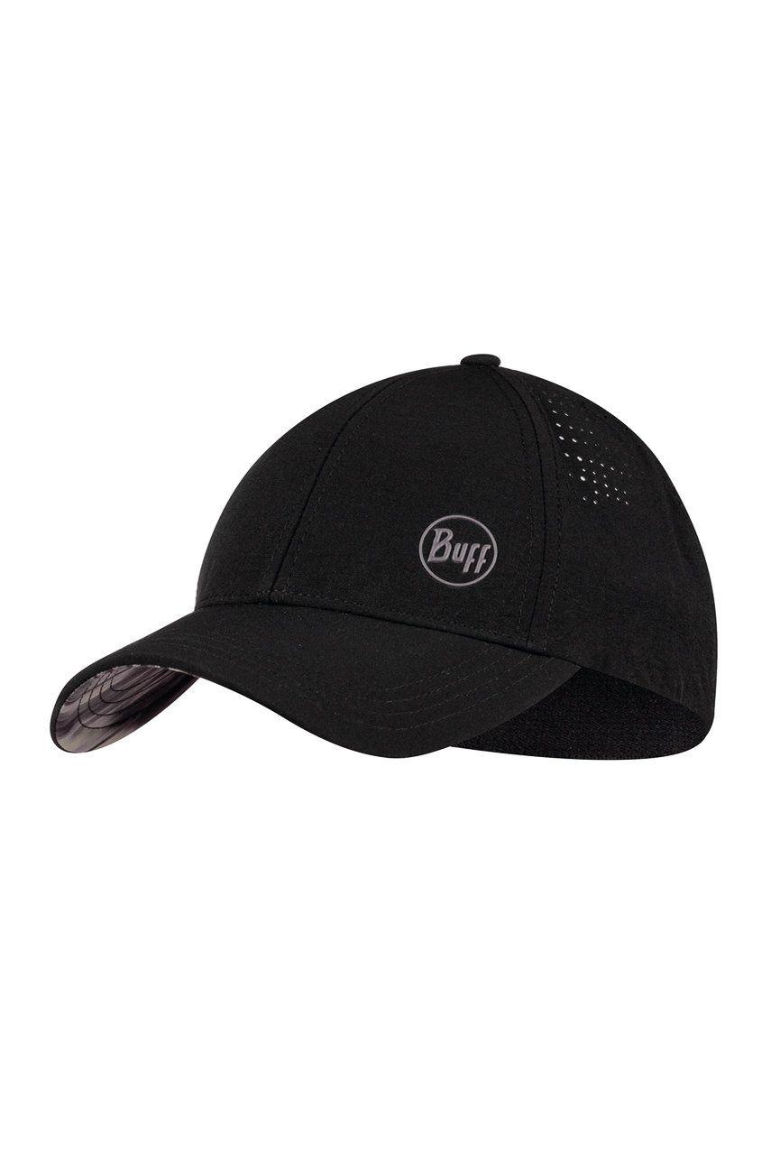 Buff - Sapca Trek Cap