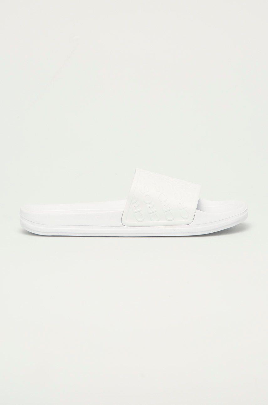 Cross Jeans - Papuci