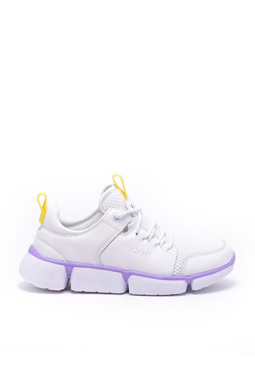 GOE - Pantofi