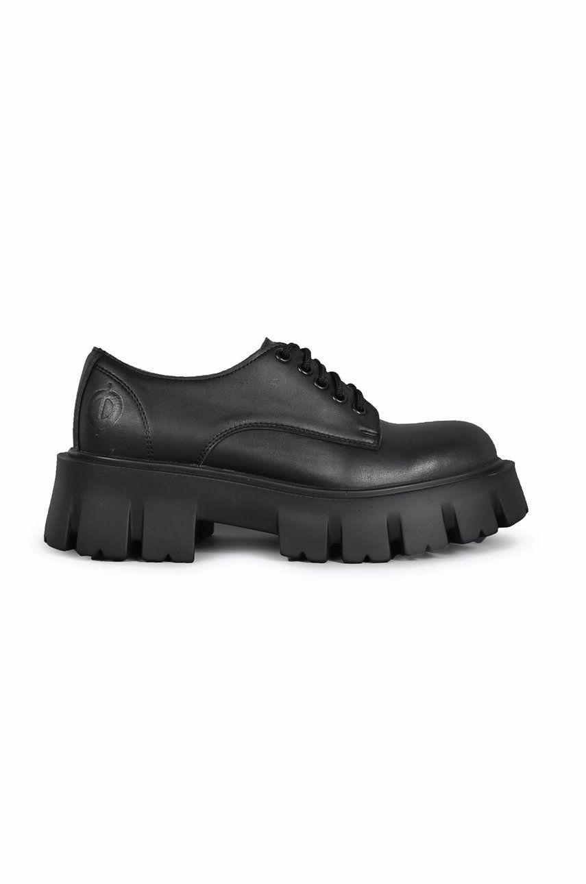 Altercore - Pantof DEIDRA VEGAN imagine answear.ro