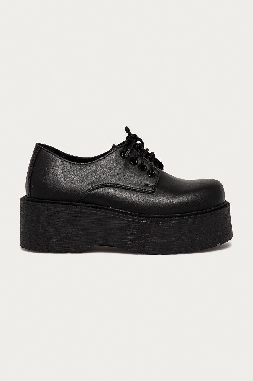 Altercore - Pantof SPELL VEGAN imagine answear.ro