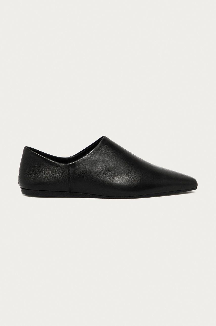 Liviana Conti - Pantofi de piele