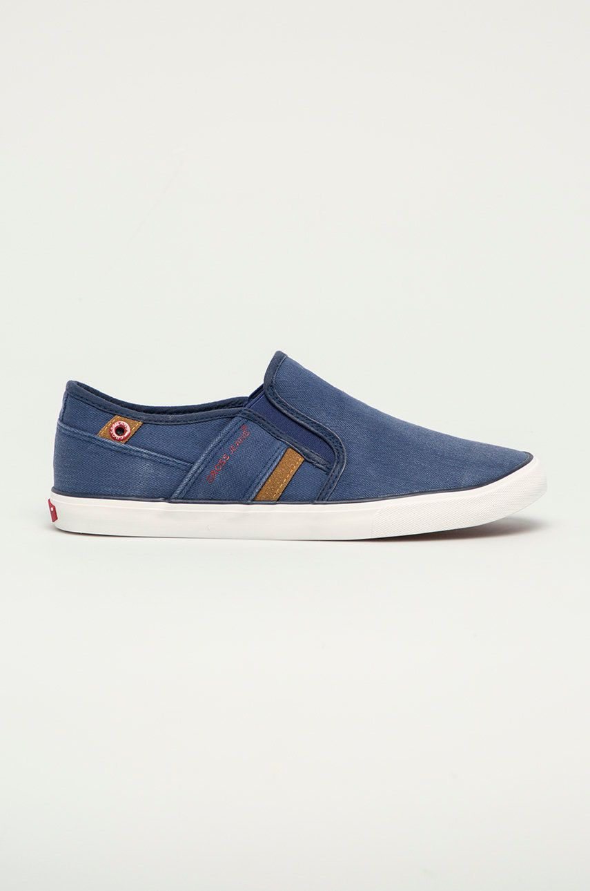 Cross Jeans - Tenisi imagine