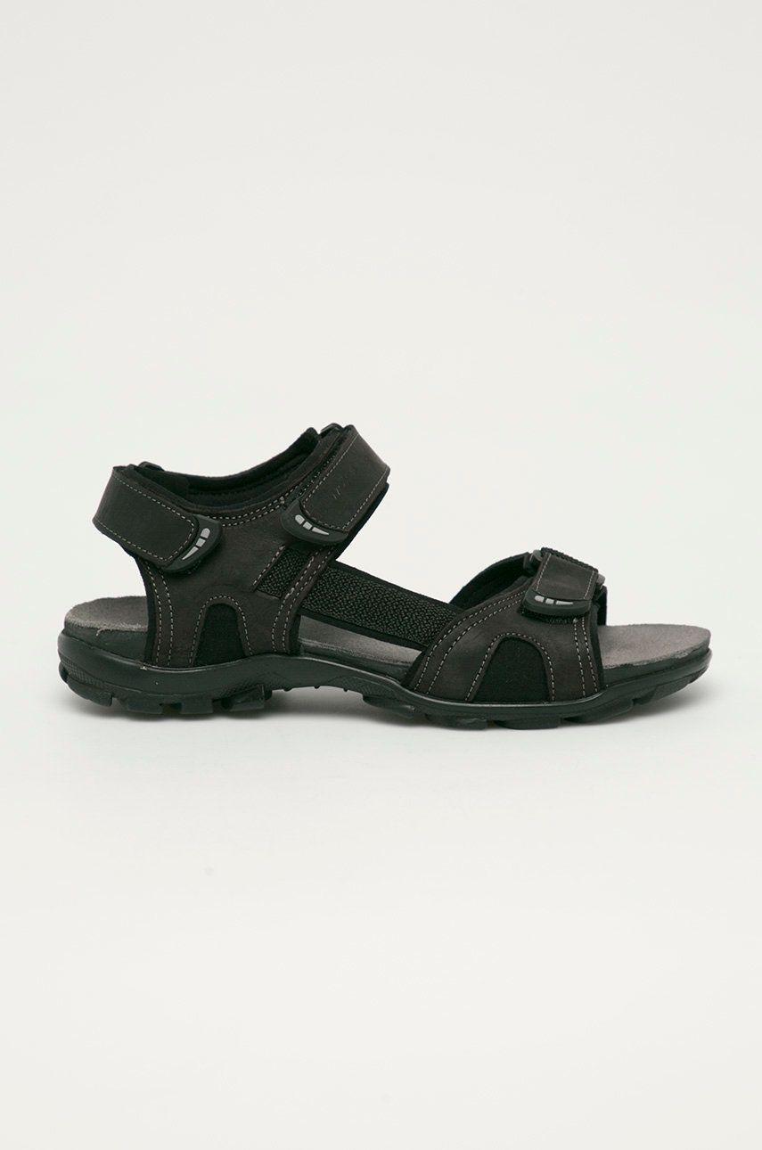 Wojas - Sandale imagine answear.ro 2021