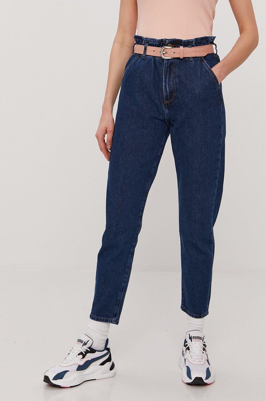 Cross Jeans - Jeansi
