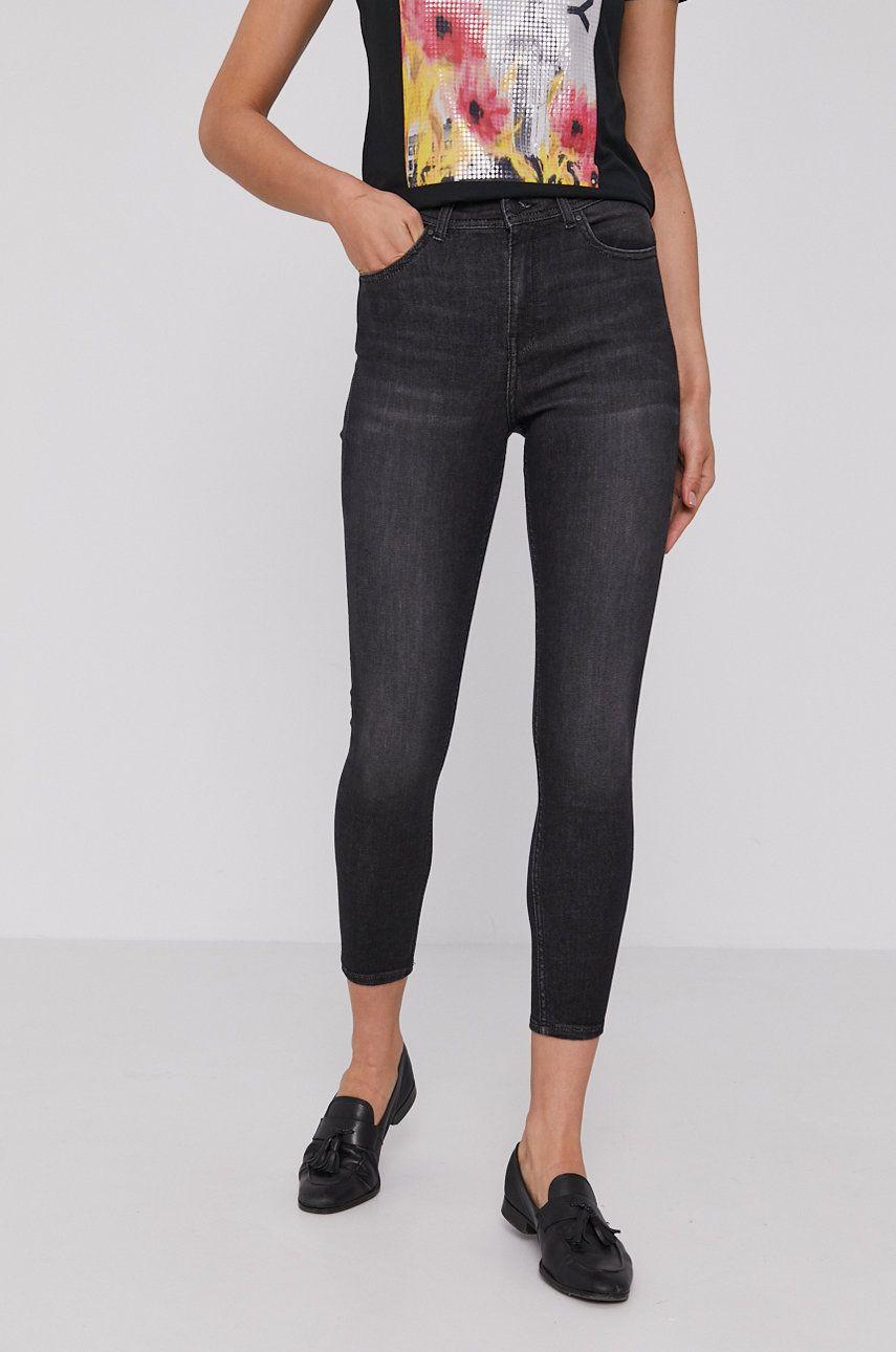 Cross Jeans - Jeansi Judy