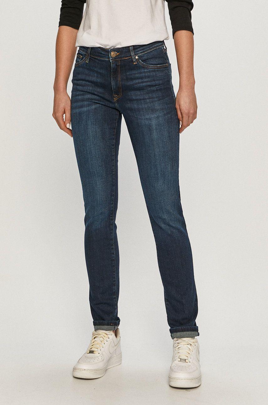 Cross Jeans - Jeansi Anya imagine