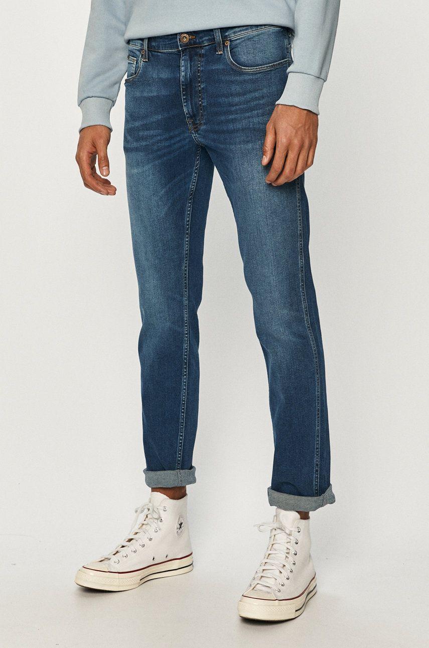 Cross Jeans - Jeansi Greg imagine