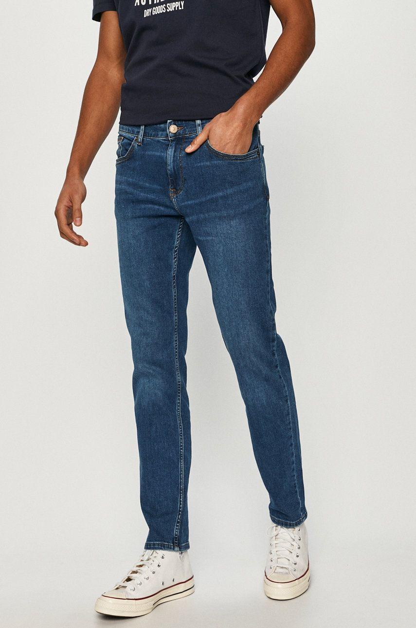 Cross Jeans - Jeansi de la Cross Jeans